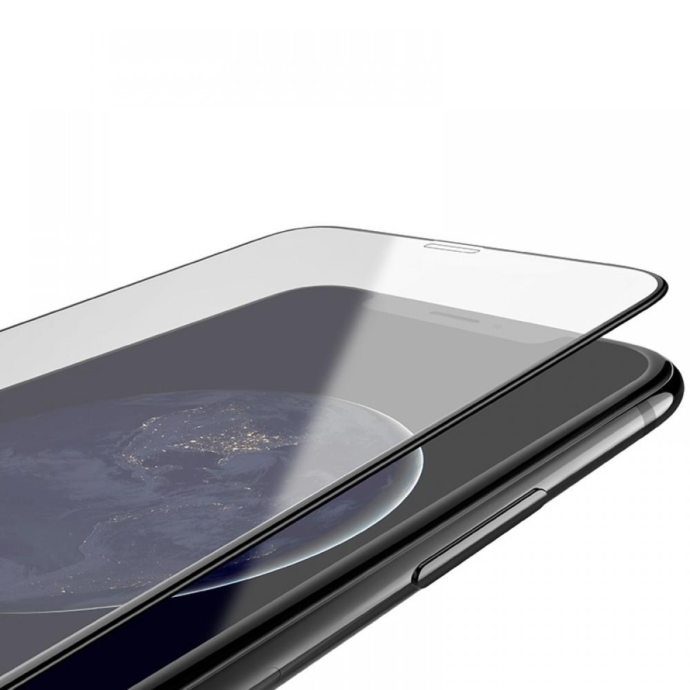 Hoco Full Screen iPhone X XS 11 PRO