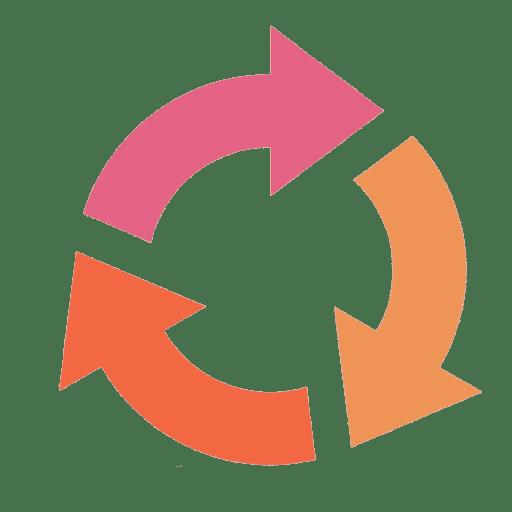 Ricondizionare Rigenerare Flash Repair Cosenza