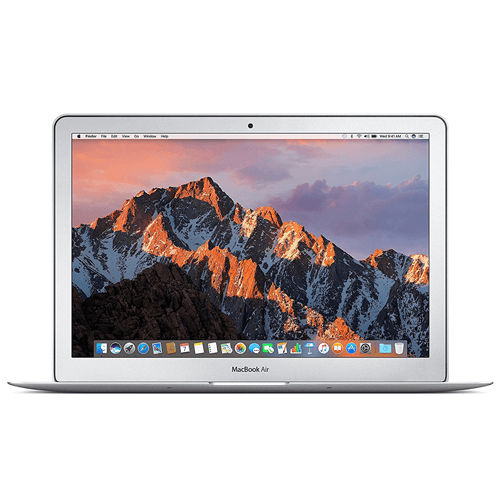 apple-macbook-air-13-flash-repair-cosenza
